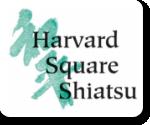 Harvard Square Shiatsu